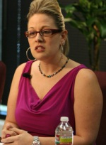 Kyrsten Sinema the government tyrant that proposed a 300 percent tax on medical marijuana